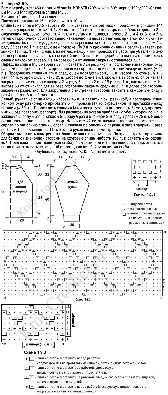 Схема щитка частного дома 220 вольт